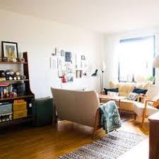 Vintage Apartment Decorating Ideas Elegant Parisian Apartment Decorating Ideas In Vintage Modern