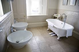 En Suite Bathrooms by Luxury Hotel Suites Kentisbury Grange Luxury Hotel On Exmoor