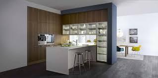 leicht kitchen cabinets german made kitchen cabinets awesome leicht kitchens in good kchen
