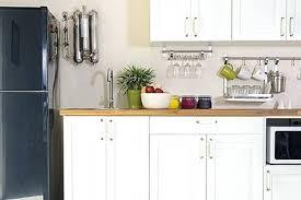 modern small kitchen design ideas 2015 small kitchen design pics design ideas for small kitchens small
