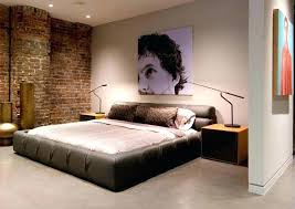 decoration ideas for bedrooms cool bedroom decorating ideas bedroom cool bedrooms for find