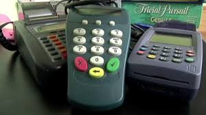 Small Business Credit Card Machines Credit Card Machine Renter Sues Small Businesses Nbc4 Washington