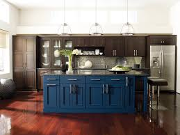 Designer Kitchens 2013 by Latest Living Room Furniture Trends Consejos Para Decorar El