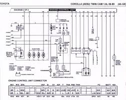 2014 Toyota Camry Engine Diagram 1994 Toyota Corolla Wiring Diagram 1994 Toyota Corolla Ignition