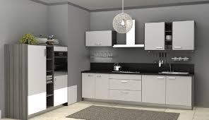 white kitchen cabinets with grey walls kitchen light gray kitchen walls with whiteinets andinetsgray oak