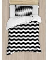 Black And White Chevron Bedding Exclusive Black And White Teen Bedding Deals