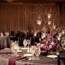 Tree Centerpiece Wedding by 38 Best Manzanita Centerpieces U0026 Decor Styling Images On