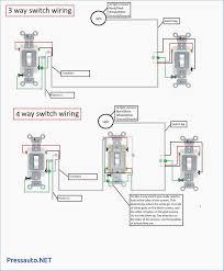 basic boat wiring diagram dolgular com