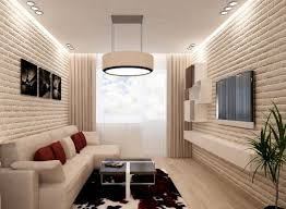 narrow living room design ideas decorating a long narrow living room wall thecreativescientist com
