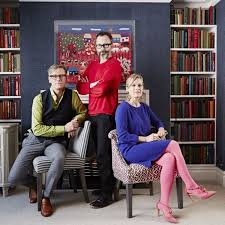 bbc home design tv show 8 best gidc images on pinterest daniel hopwood sophie robinson