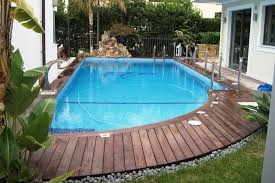 prefabricated pools concrete swimming pool with 2 skimmers and a room in kavouri