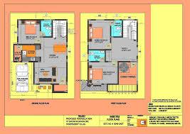 30 x 40 house plans pdf