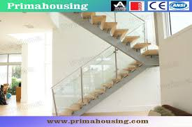 U Stairs Design U Shaped Stairs Design U Shaped Stairs Search