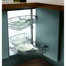 Pull Out Baskets For Kitchen Cabinets by Popular Metal Basket Drawers Buy Cheap Metal Basket Drawers Lots