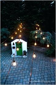 patio ideas led patio lights string solar led outside lights uk