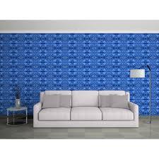 Self Adhesive Wallpaper by 35 Self Adhesive Wallpapers India For Desktop Wallinsider Com
