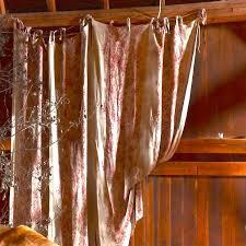 linen curtain panels linen curtains curtain panels damask