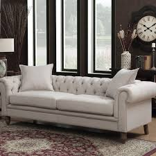 how to buy a chesterfield sofa bestartisticinteriors com