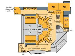 mezzanine floors planning permission 100 mezzanine floor planning permission shed mezzanine floo
