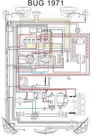 vw bug wiring 1973 vw bug wiring harness u2022 wiring diagram database