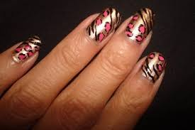 design nails and spa pasadena tx how you can do it at home
