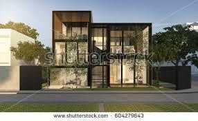 modern house building furniture nice modern house building furniture modern house
