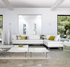 Furniture Set For Living Room Colorful Furniture Sets For Creative Living Room Interiors