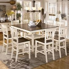 Ashley Furniture Dining Room Sets Prices Best 25 Ashley Furniture Prices Ideas On Pinterest Charcoal