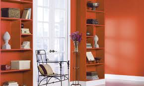 Choosing Interior Paint Colors For Home Makeovers And Cool Decoration For Modern Homes Choosing Wall