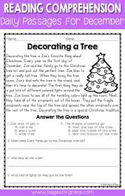 1478 best k 2nd grade language arts images on pinterest literacy