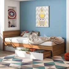 kids furniture buy kids furniture kids storage online in india