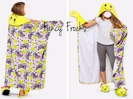 emoji robe emoji robe compare prices at nextag