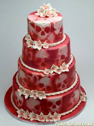 awesome wedding cakes london birthday cakes in london and surrey