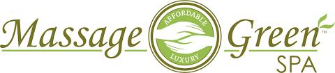 az queen creek u2014 massage green spa