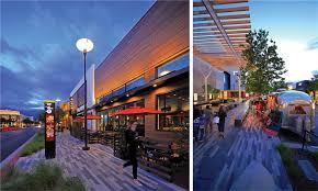 Urban Home Victoria Gardens - monet avenue 2 0