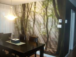 Canada Map Song by Pictures Of Murals Sent By Our Clients Buy Prepasted Wallpaper