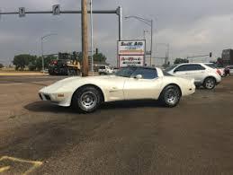 pearl white corvette and used chevrolet corvettes for sale in montana mt