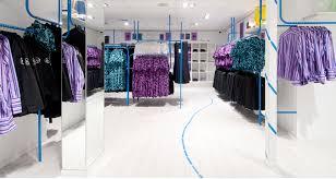 Interior Designer New Zealand by Studio Gascoigne Award Winning Interior And Retail Designstudio