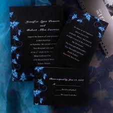 Customized Wedding Invitations Customized Wedding Invitations All About Wedding