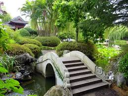 China Garden Swiss Cottage - best 25 sydney gardens ideas on pinterest