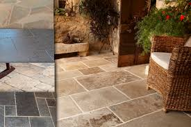 different types of flooring az tile grout care inc