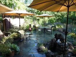 Beautiful Backyards 157 Best Beautiful Back Yards Images On Pinterest Patio Ideas