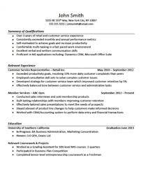 Retail Cashier Resume Sample Resume Example Australia Retail First Resume Examples Resume