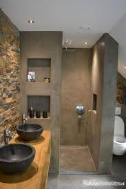 bathroom design ideas for small spaces awesome 20 amazing bathroom design ideas for small space more at