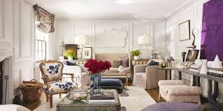 interior decoration for home luxury design ideas and home decorating tips