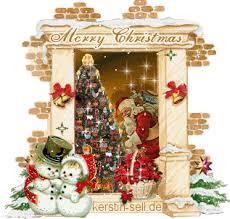 christmas fireplace graphics holiday animated christmas gifs