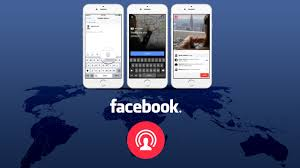 Direct Sales Companies Home Decor by 4 Amazing Ways Direct Sellers Use Facebook Live