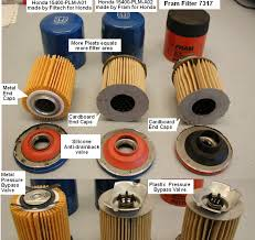 why oil filter so tiny subaru outback subaru outback forums