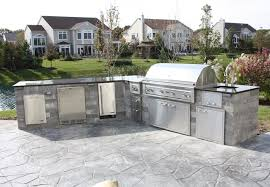 outdoor kitchens long island outdoor kitchens contractors out