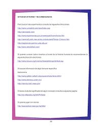manual de 50 experimentos para todos los cursos de primaria la